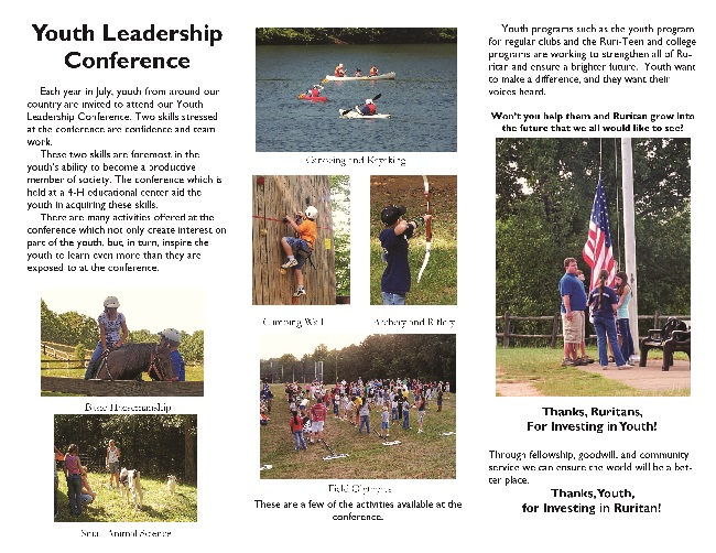Ruritan Youth Brochure-page-1
