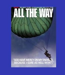 Edson, Brian W, 1962-1964, Albemarle Ruritan (photo US Army Airborne poster)