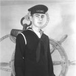 Buchanan, Neal, 1949-1956, Chancellor Ruritan