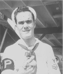 Scott, Robert R., 1947-1956, Chancellor Ruritan