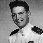 McKee, Walter, 1951-1966, Belmont Ruritan