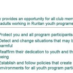 Youth protection training page 4