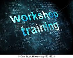 workshop (free clip art)