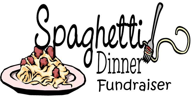 spaghetti dinner fundraiser free clip art ruritan s rapidan district rh rapidandistrictruritan com fundraiser clipart fundraising clip art