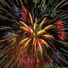 Fireworks Sale Fundraiser by Louisa Ruritan Club @ Wal-Mart Zions Crossroads | Zion Crossroads | Virginia | United States