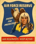 Jackson, Gary, 1973-1985, Belmont Ruritan (photo US Air Force recruiting poster)