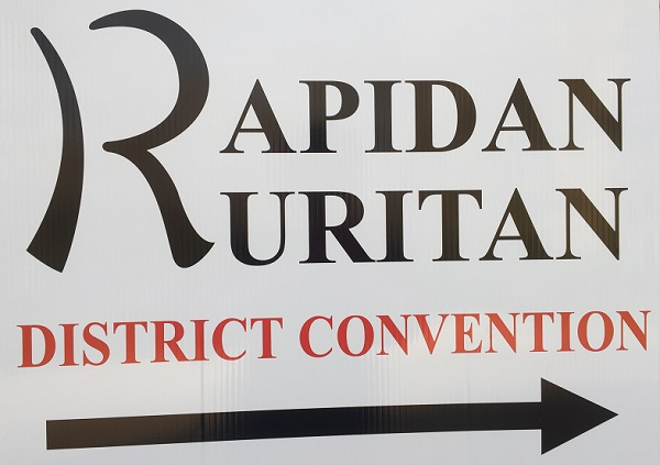Rapidan District Convention Sign for Website